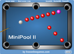 Play Mini Pool II