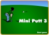 Play Mini Putt ii